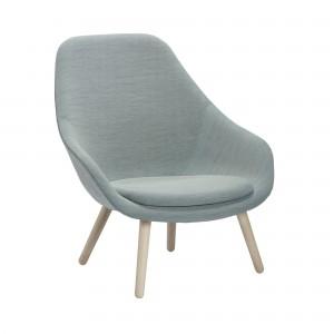 AAL92 high armchair