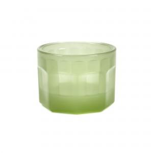 Petit verre jade