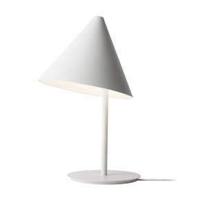 Lampe de table CONIC