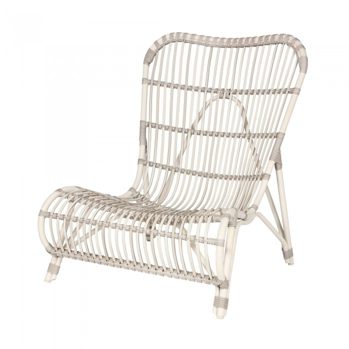 Fauteuil LUCY LOUNGE