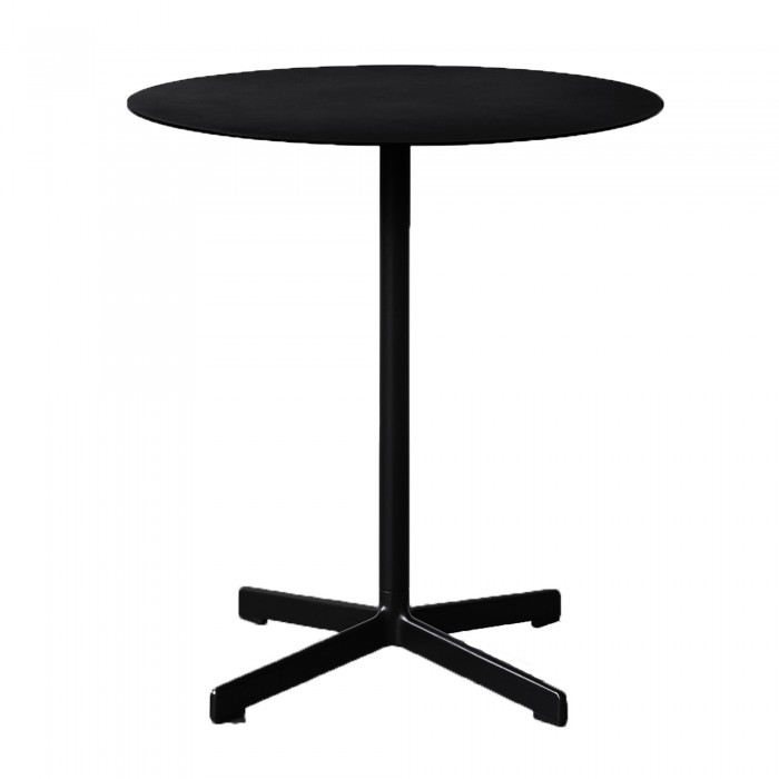 Table NEU charbon