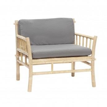 fauteuils design colonel shop colonel. Black Bedroom Furniture Sets. Home Design Ideas