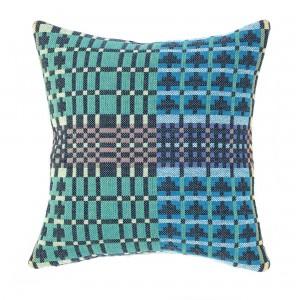 FIELD DAY cushion dusk reverse