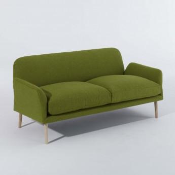 KENNETH sofa bute tweed