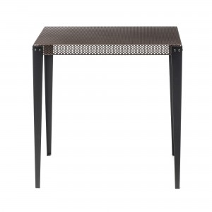 NIZZA table 75 x 75