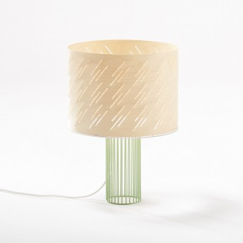 Lampe SUNSET 2