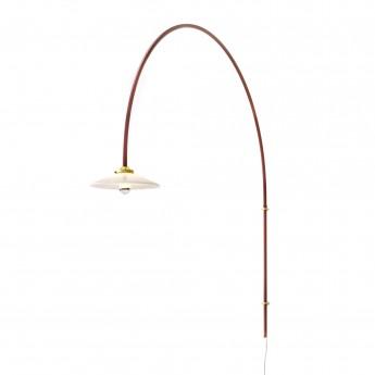 Hanging lamp n°3