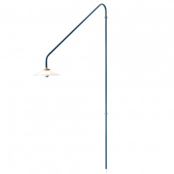Hanging lamp n°4