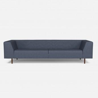 LESS sofa