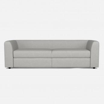 Design sofas colonel shop colonel for Sofa bed mattress 60 x 70
