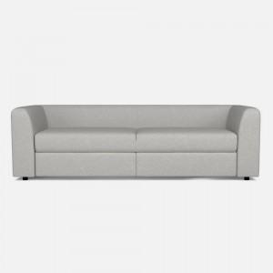 DOZE sofa-bed 3 seater