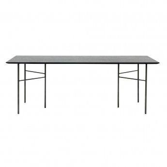 Table personnalisable MINGLE