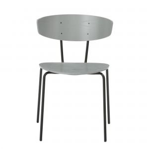HERMAN grey chair