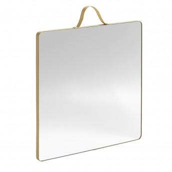 Miroir RUBAN L
