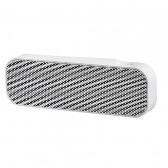 Enceinte JOY bluetooth noir