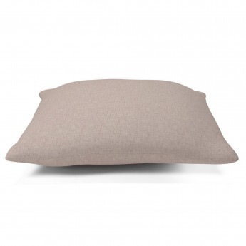 Pouf MEGA cushion