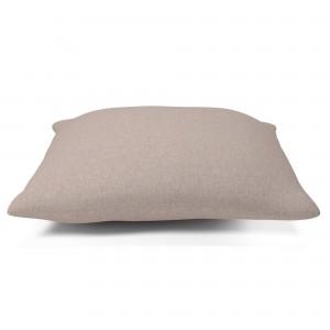 Pouf MEGA cushion