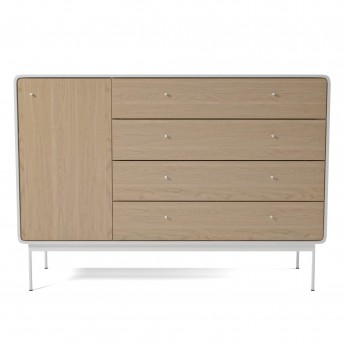 Commode AMBER L