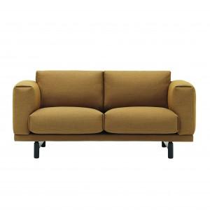 REST STUDIO sofa - Fiord 451