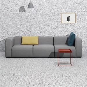 Canapé MAGS surface