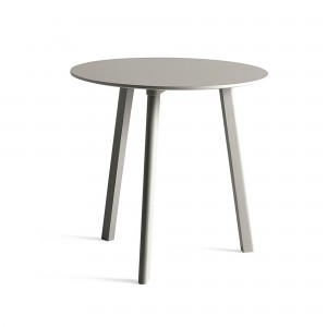 COPENHAGEN 220 table - dusty grey