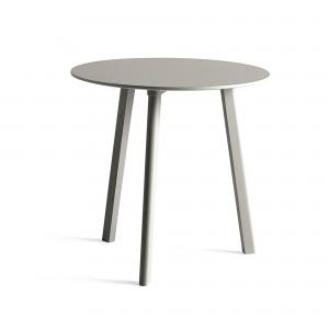 Table Copenhague deux 220 - dusty grey