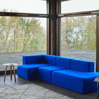 MAGS sofa 3 seater - Tonus 631