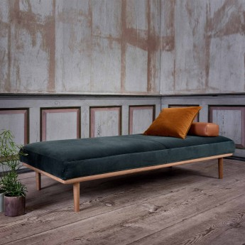 Daybed MADISON