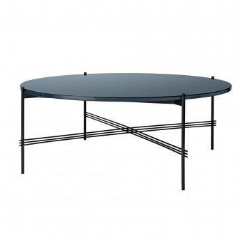 Table TS bleu gris L