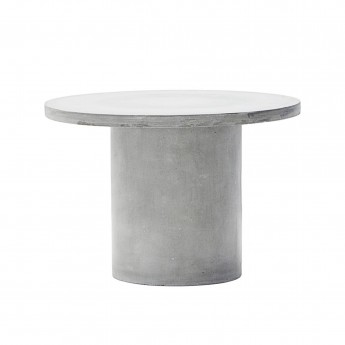 Table basse GALLERY