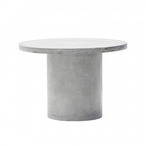 Table basse GALLERY S