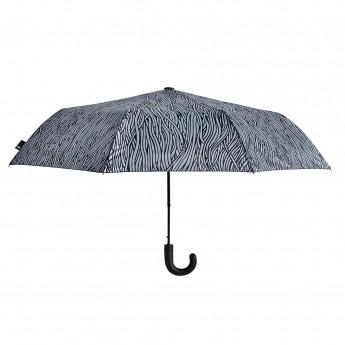 Parapluie SHELTER bleu