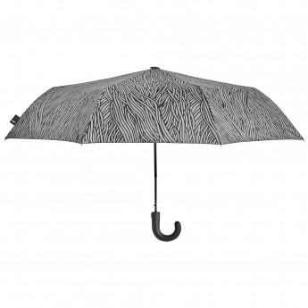 Parapluie SHELTER gris