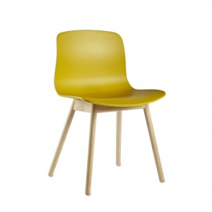 AAC 12 plastic chair