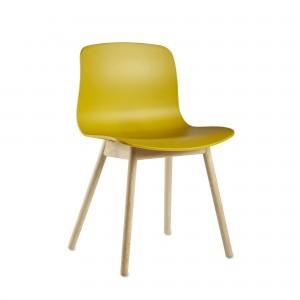 AAC 12 plastic chair