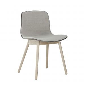 AAC 12 Upholstery