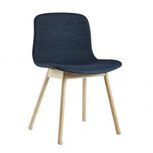 AAC 13 Upholstery