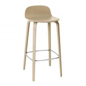 VISU bar stool
