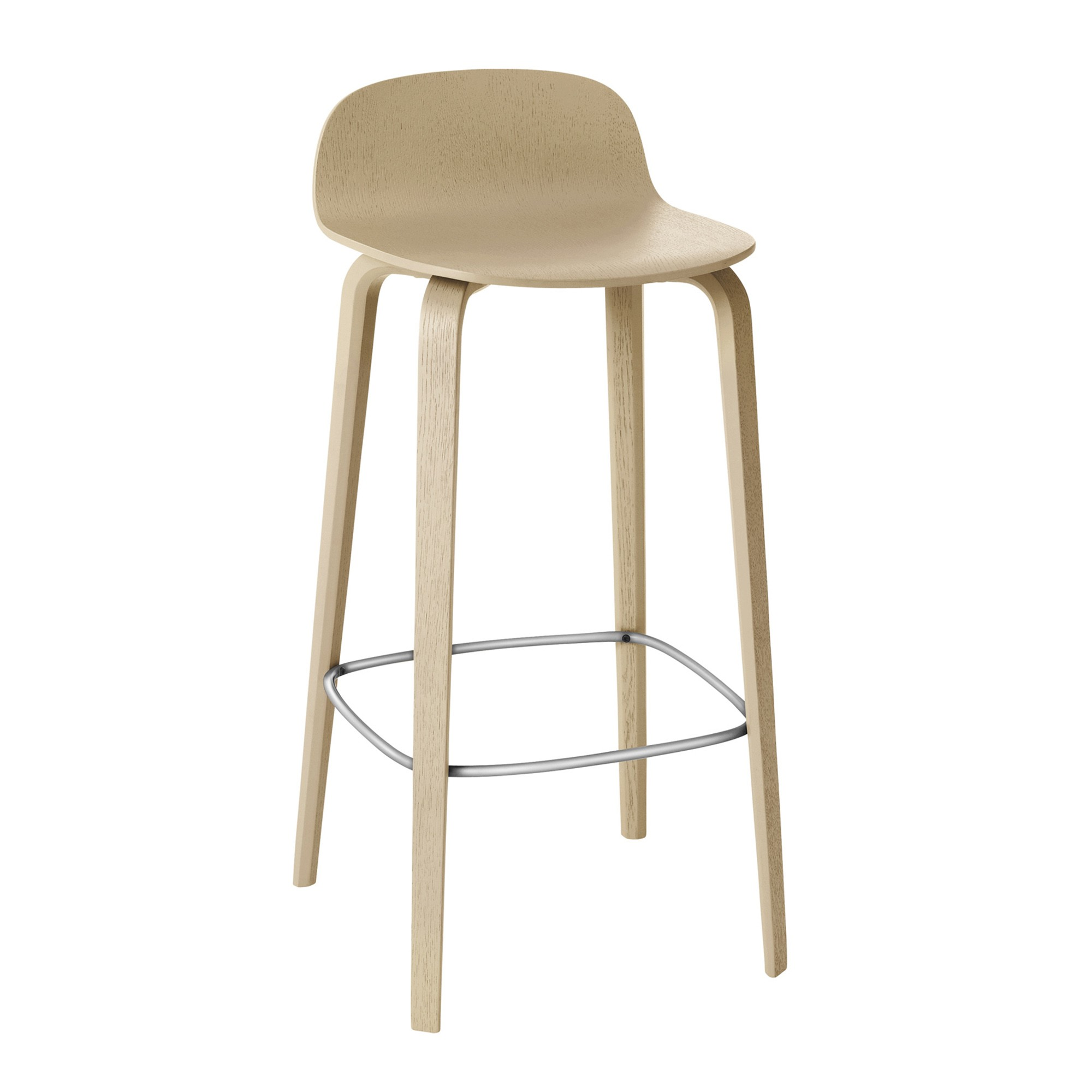 Tabouret De Bar Scandinave Blanc Large Size Of Design Tabouret De