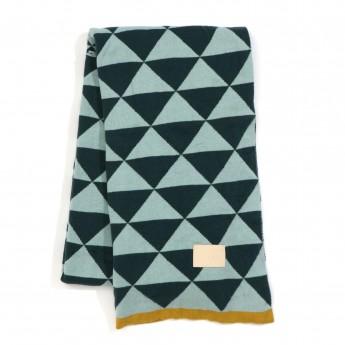 Remix Blanket