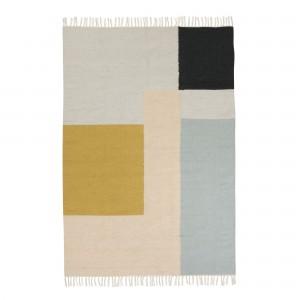 Kelim carpet 2