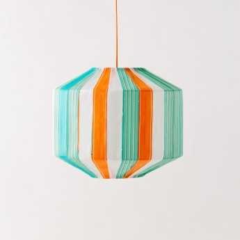 Lampe suspension SUZIE