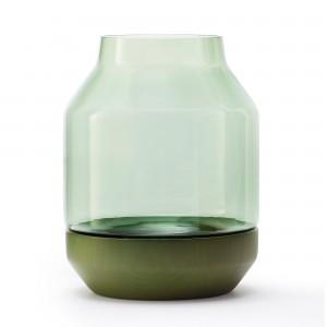 Vase ELEVATED vert