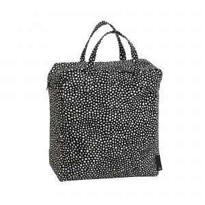 DOT shopping Bag