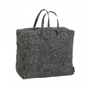 DOT Beach Bag