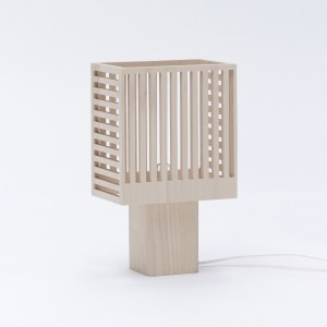 Lampe KYOTO