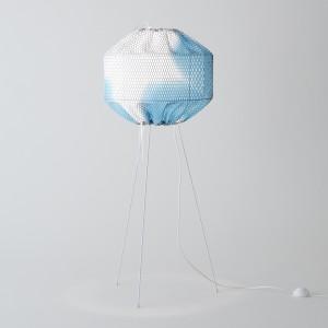 SWARM tripod lamp