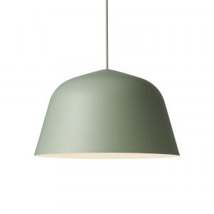 AMBIT Lamp