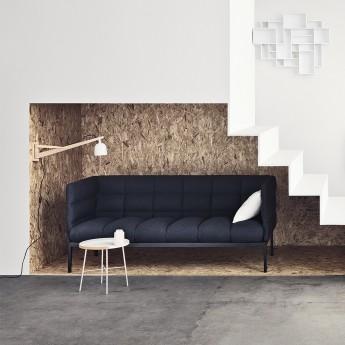 AURA sofa