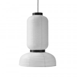 Lampe FORMAKAMI M